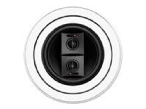 Sistema.Altavoces Boston Acoustics HSI460T2