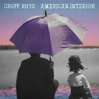 American Interior + CD - Vinilo