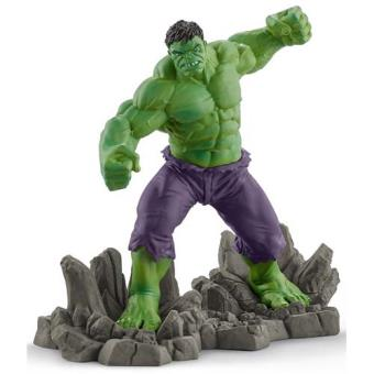 Figura Hulk (10 cm)