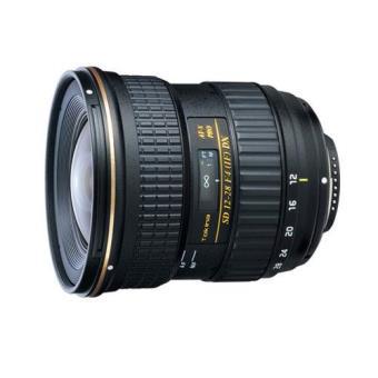 Objetivo Tokina 12-28 mm F4 Pro DX para Nikon