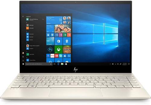 Portátil HP Envy 13-aq1001ns 13,3``
