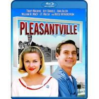 Pleasantville - Blu-Ray