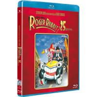 ¿Quién engañó a Roger Rabbit? - Blu-Ray