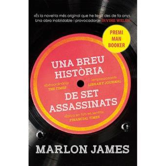 Una Breu Historia de Set Assassinats