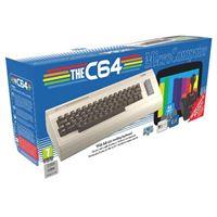 The C64 Micro Computer