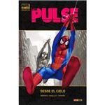 The Pulse 1. Desde el cielo