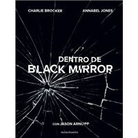 Dentro de Black Mirror