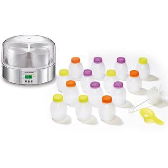 Yogurtera Lagrange 439609