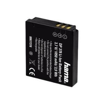 Hama Batería DP 378