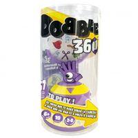 Dobble 360º