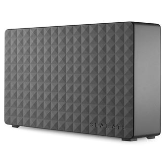 """Disco duro externo Seagate Archive Expansion HDD STEB3000200    3,5"""" 3 TB"""