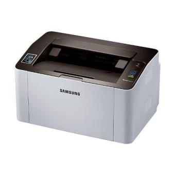 Impresora láser Samsung SL-M2026W WiFi Monocromo