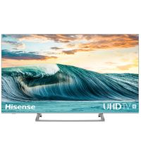 TV LED 43'' Hisense 43B7500 4K UHD HDR Smart TV