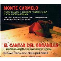 Zarzuela: Monte Carmelo - El cantar