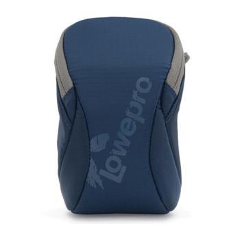 Funda cámara compacta Lowepro Dashpoint 20 Azul