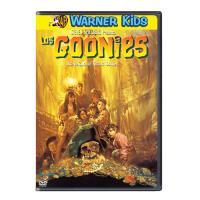 Los Goonies - DVD