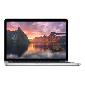 Apple MacBook Pro 13 pulgadas 2,4 GHz 256 GB con pantalla Retina