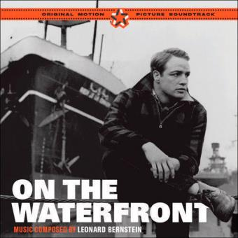 On the Waterfront B.S.O.