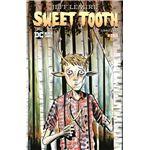 Sweet Tooth vol. 1 (de 2)