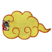 Felpudo Dragon Ball - Nube Kinton