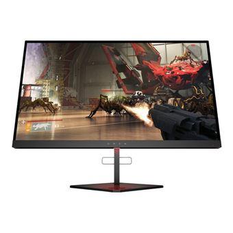 Monitor gaming HP OMEN X 25f 25'' FHD