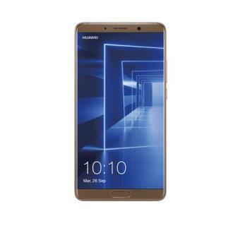 "Huawei Mate 10 5,9"" moca"