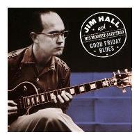Modest Jazz Trio: Good Friday Blues (Ed. Poll Winners) - Exclusiva Fnac