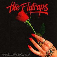 Wild Card - Vinilo