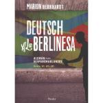 Deutsch a la berlinesa a1 a2 b1