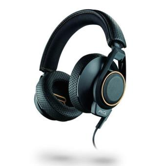 Auriculares gaming Plantronics 941631 600HS
