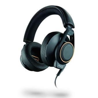 Auriculares gaming Plantronics 941631 600HS