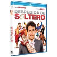 Despedida de soltero - Blu-Ray