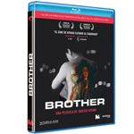 Brother - Blu-Ray