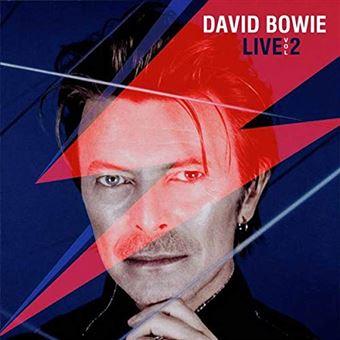 Live Vol 2 - 10 CDs