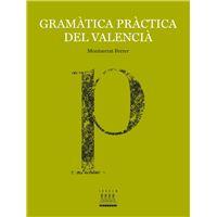 Gramática práctica del valencià