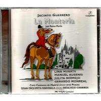 La montería - Guerrero