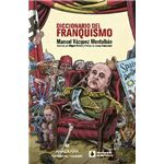 Diccionario del franquismo