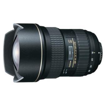 Objetivo Tokina AT-X 16-28 mm f2.8 Pro FX (Full Frame) para Nikon