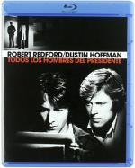 Todos los hombres del presidente - Blu-Ray