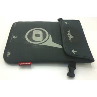 Roller funda tablet o notebook