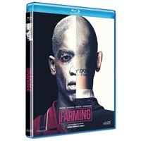Farming - Blu-ray