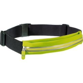 Go Travel Cinturón con bolsillos - Varios modelos - Seguridad viaje ... 8135ca7fd434