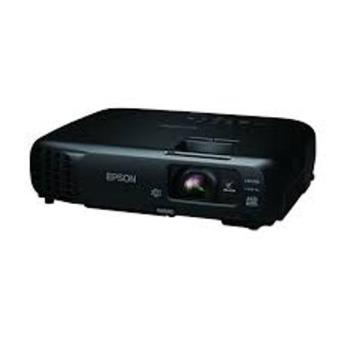Epson EH-TW570 proyector LCD - 3D