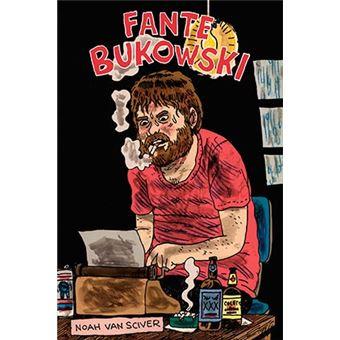 Fante Bukowsky
