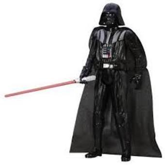 Star Wars Figura electrónica , 30cm - Varios Modelos