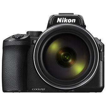 Cámara puente Nikon Coolpix P950