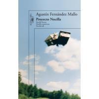 Proyecto Nocilla