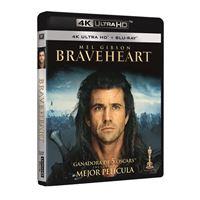 Braveheart - UHD
