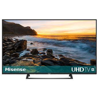 TV LED 65'' Hisense 65B7300 4K UHD HDR Smart TV