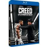 Creed: La leyenda de Rocky (Formato Blu-ray)